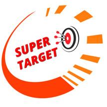 Jual Stiker Dekorasi Kamar Bintang Glow In Dark 3 8cm 50 Pcs Jakarta Barat Super Target Tokopedia