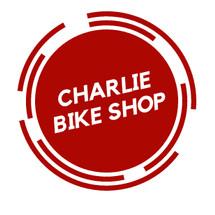 Charlie Bike Shop Logo