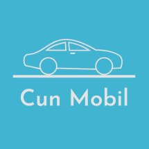 Logo Cun Mobil