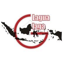 Logo LAGUALAGA Shop