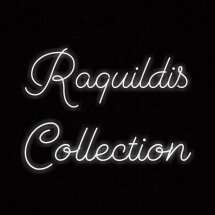 Logo Raquildis Collection