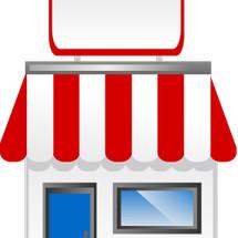 Logo bambanghermanto27