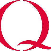 Logo qira storez