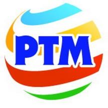 Logo Pangestu Medika