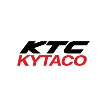 Logo KTC KYTACO