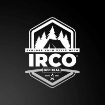Logo IRCOOFFICIAL2