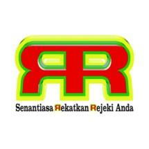 logo_rr-rekatrejeki