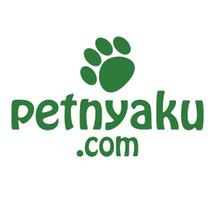PETNYAKU Logo