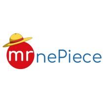 Logo MR.One Piece