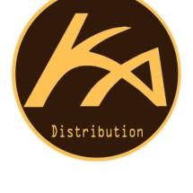 KiprayArt's Logo