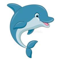 Auto Dolphin Parts Logo