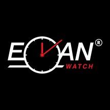 Logo EY Watch
