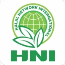 Herbal Sinergy Logo