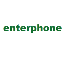 Logo enterphone2