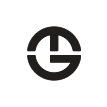 mulia galery Logo
