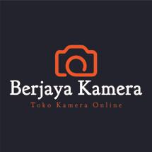 Berjaya Kamera Logo