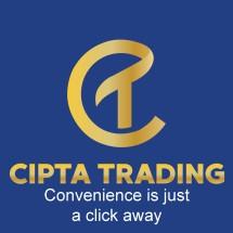 Cipta Trading Logo