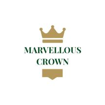 Crown Lashes Logo