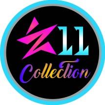 Logo Z11Collection