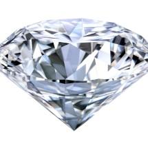 diamond toko Logo