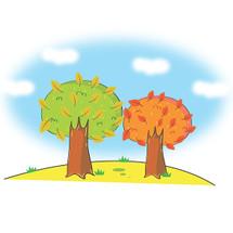 Kene Siki Logo