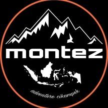 Logo Montezio