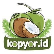 kopyor.id Logo