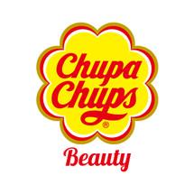 Chupa Chups Official Logo