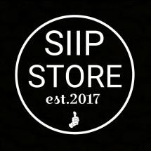 Logo SIIPStore
