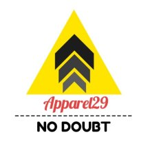 apparel29 Logo