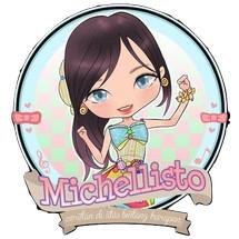 Michellisto Logo