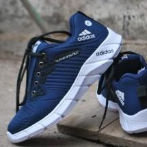 Logo Adit Sepatu.