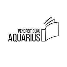 Logo Penerbit Buku Aquarius