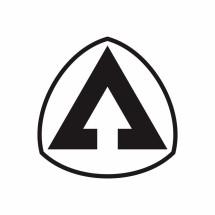 Logo Aerostreet