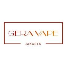 Gerai Vape Jakarta Logo