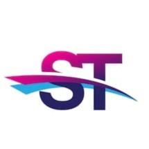 Logo Segoro Teles