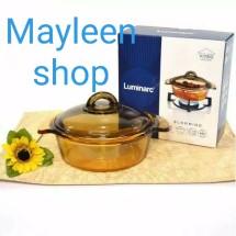 Logo mayleenshop