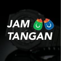 Tuku Onlen Jam Logo
