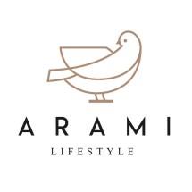 Logo Arami Lifestyle