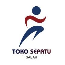 Toko Sepatu Sabar Logo