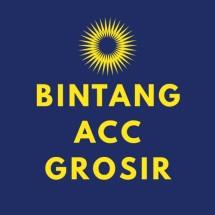 BintangAccGrosir Logo