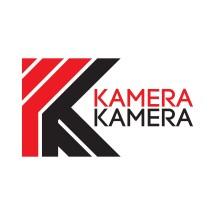 Logo kamerakamera