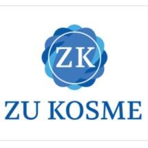 Logo Zu Kosme