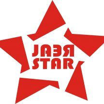 Logo Real Star