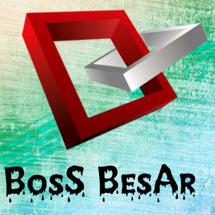 Logo JuraganSTB