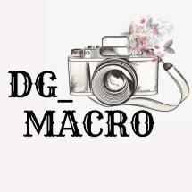 Logo DG_Macro