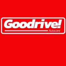 Logo Goodrive_autocare