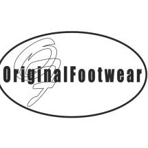 Logo OriginalFootwear