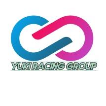 Logo yuki racing group