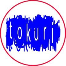 Logo TOKURI STORE
